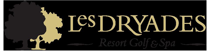 logo_dryades_retina