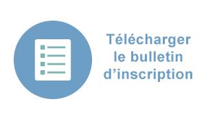 telechargement inscription