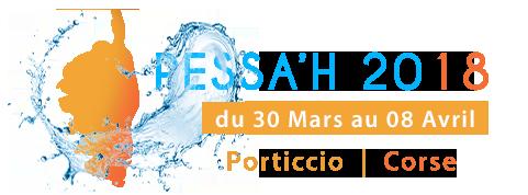 Pessah-2018-Date-Page-481x178
