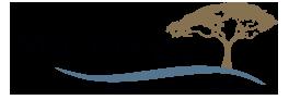 logo_mv4B