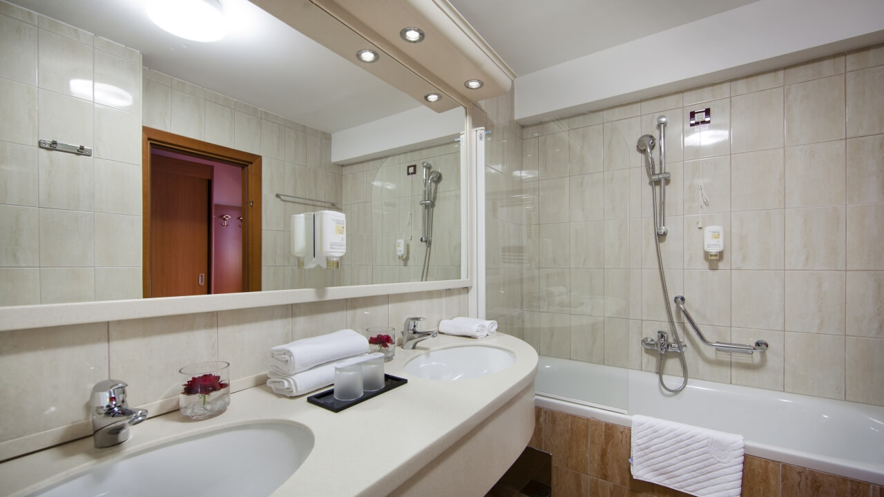 hotel-excelsior-ha2m-002