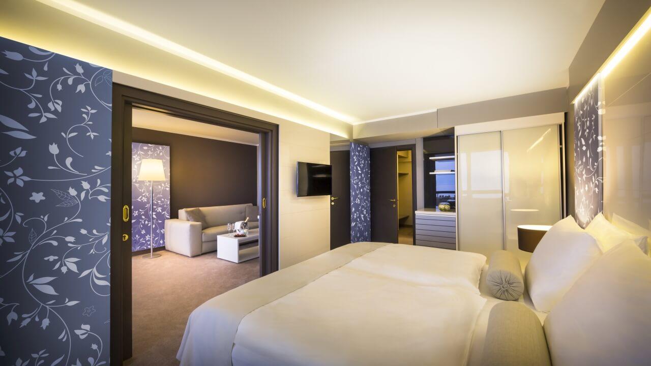 hotel-excelsior-ha2m-007