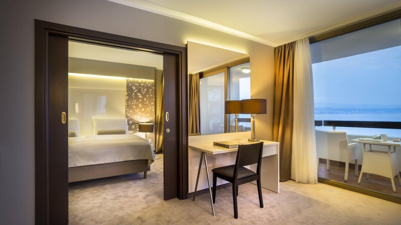 hotel-excelsior-ha2m-008