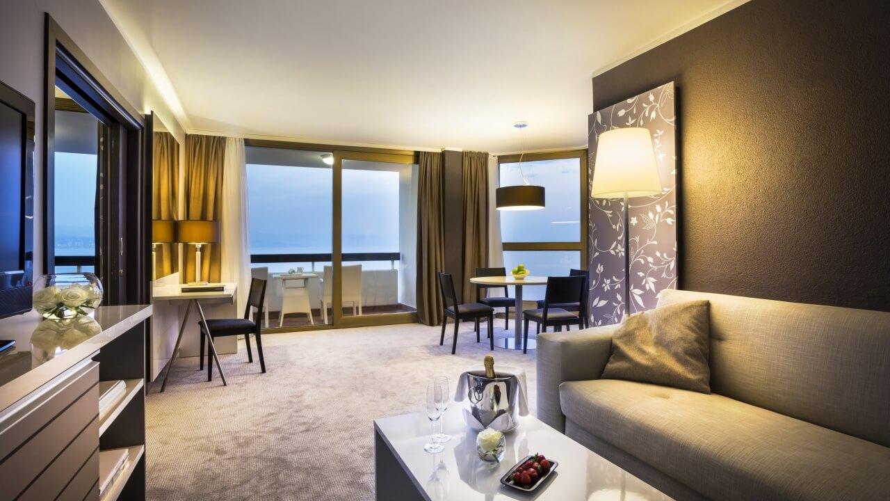 hotel-excelsior-ha2m-009