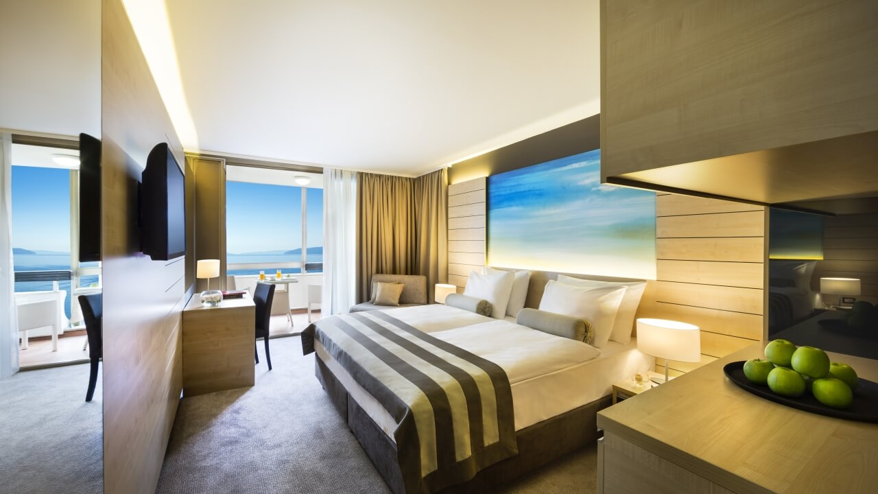 hotel-excelsior-s2m-002