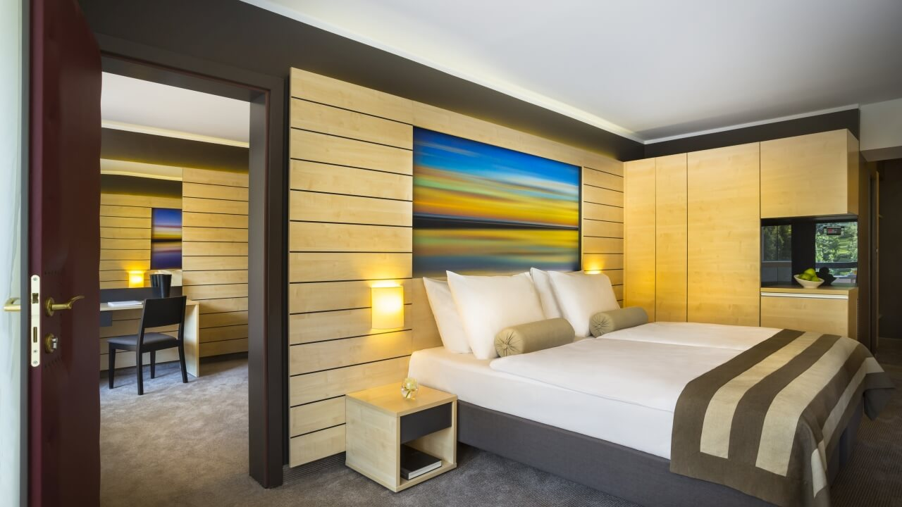 hotel-excelsior-sfam-004